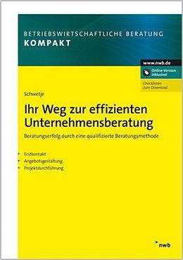 Cover: https://exlibris.azureedge.net/covers/9783/4826/4711/6/9783482647116xl.jpg