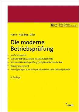 Cover: https://exlibris.azureedge.net/covers/9783/4826/4974/5/9783482649745xl.jpg