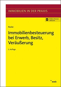 Cover: https://exlibris.azureedge.net/covers/9783/4826/5462/6/9783482654626xl.jpg