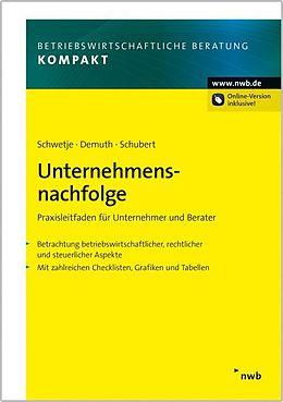 Cover: https://exlibris.azureedge.net/covers/9783/4826/5591/3/9783482655913xl.jpg
