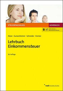 Cover: https://exlibris.azureedge.net/covers/9783/4826/5836/5/9783482658365xl.jpg
