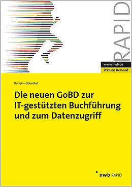 Cover: https://exlibris.azureedge.net/covers/9783/4826/5891/4/9783482658914xl.jpg