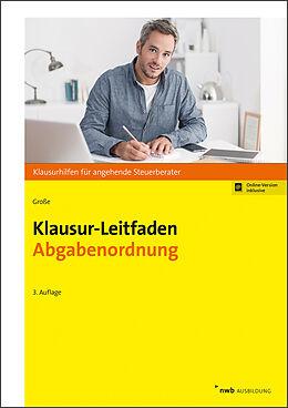 Cover: https://exlibris.azureedge.net/covers/9783/4826/6593/6/9783482665936xl.jpg