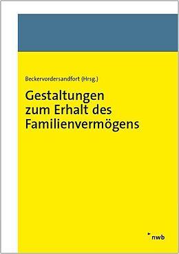 Cover: https://exlibris.azureedge.net/covers/9783/4826/6691/9/9783482666919xl.jpg