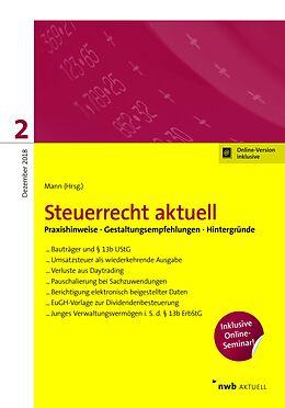 Cover: https://exlibris.azureedge.net/covers/9783/4826/6817/3/9783482668173xl.jpg