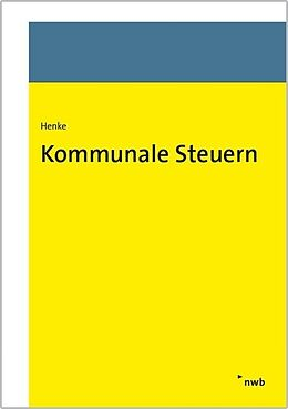 Cover: https://exlibris.azureedge.net/covers/9783/4826/6851/7/9783482668517xl.jpg