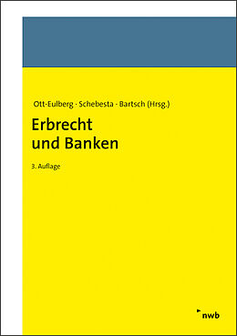 Cover: https://exlibris.azureedge.net/covers/9783/4826/6901/9/9783482669019xl.jpg