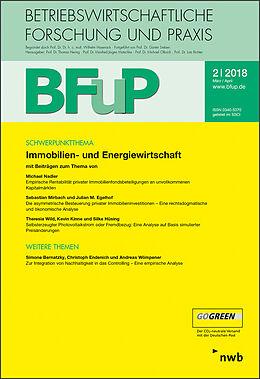 Cover: https://exlibris.azureedge.net/covers/9783/4826/6922/4/9783482669224xl.jpg