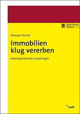 Cover: https://exlibris.azureedge.net/covers/9783/4826/7101/2/9783482671012xl.jpg