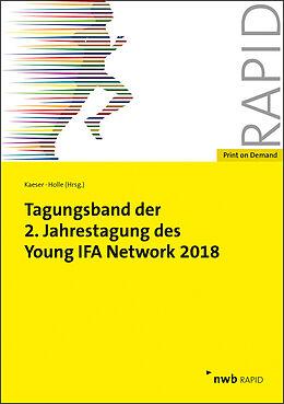 Cover: https://exlibris.azureedge.net/covers/9783/4826/7442/6/9783482674426xl.jpg