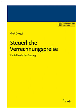 Cover: https://exlibris.azureedge.net/covers/9783/4826/7731/1/9783482677311xl.jpg