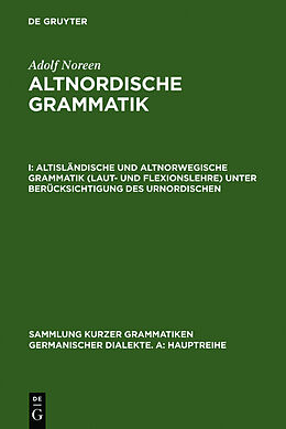 Cover: https://exlibris.azureedge.net/covers/9783/4841/0145/6/9783484101456xl.jpg