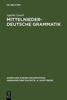 Cover: https://exlibris.azureedge.net/covers/9783/4841/0183/8/9783484101838xl.jpg