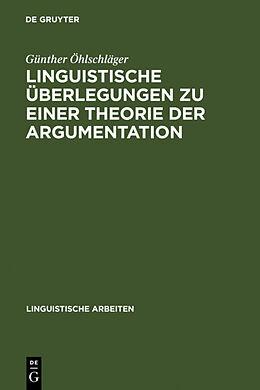 Cover: https://exlibris.azureedge.net/covers/9783/4841/0301/6/9783484103016xl.jpg