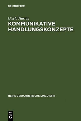Cover: https://exlibris.azureedge.net/covers/9783/4841/0324/5/9783484103245xl.jpg