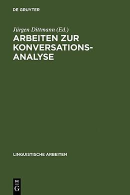 Cover: https://exlibris.azureedge.net/covers/9783/4841/0341/2/9783484103412xl.jpg