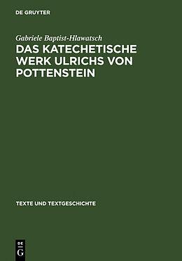 Cover: https://exlibris.azureedge.net/covers/9783/4841/0353/5/9783484103535xl.jpg