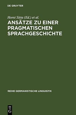 Cover: https://exlibris.azureedge.net/covers/9783/4841/0357/3/9783484103573xl.jpg