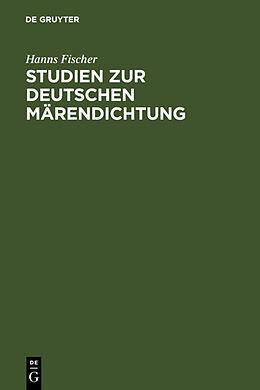 Cover: https://exlibris.azureedge.net/covers/9783/4841/0461/7/9783484104617xl.jpg