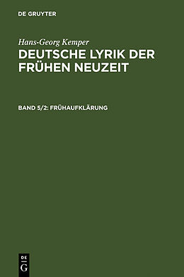 Cover: https://exlibris.azureedge.net/covers/9783/4841/0556/0/9783484105560xl.jpg