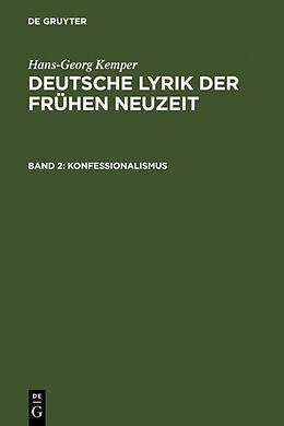 Cover: https://exlibris.azureedge.net/covers/9783/4841/0560/7/9783484105607xl.jpg