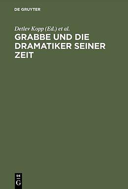 Cover: https://exlibris.azureedge.net/covers/9783/4841/0657/4/9783484106574xl.jpg