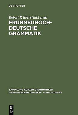 Cover: https://exlibris.azureedge.net/covers/9783/4841/0672/7/9783484106727xl.jpg