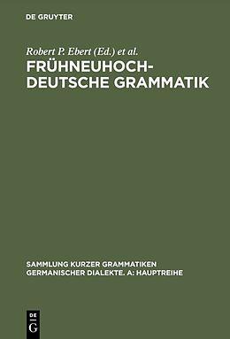 Cover: https://exlibris.azureedge.net/covers/9783/4841/0676/5/9783484106765xl.jpg