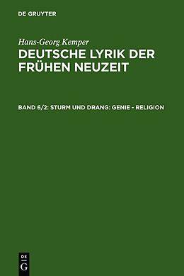 Cover: https://exlibris.azureedge.net/covers/9783/4841/0748/9/9783484107489xl.jpg