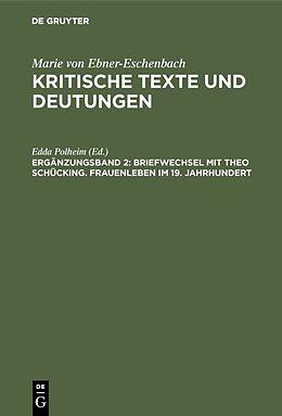 Cover: https://exlibris.azureedge.net/covers/9783/4841/0831/8/9783484108318xl.jpg
