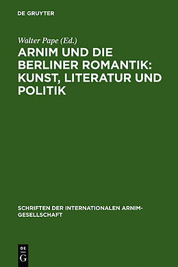 Cover: https://exlibris.azureedge.net/covers/9783/4841/0833/2/9783484108332xl.jpg
