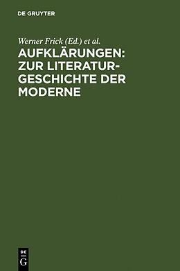 Cover: https://exlibris.azureedge.net/covers/9783/4841/0855/4/9783484108554xl.jpg