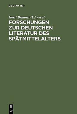 Cover: https://exlibris.azureedge.net/covers/9783/4841/0856/1/9783484108561xl.jpg