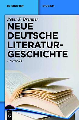 Cover: https://exlibris.azureedge.net/covers/9783/4841/0897/4/9783484108974xl.jpg