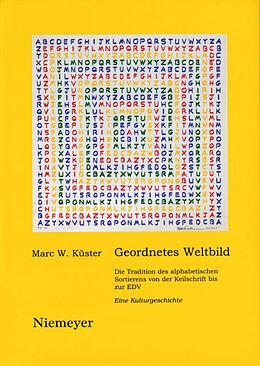 Cover: https://exlibris.azureedge.net/covers/9783/4841/0900/1/9783484109001xl.jpg