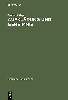 Cover: https://exlibris.azureedge.net/covers/9783/4841/5053/9/9783484150539xl.jpg