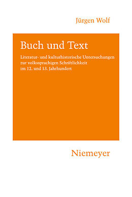 Cover: https://exlibris.azureedge.net/covers/9783/4841/5115/4/9783484151154xl.jpg