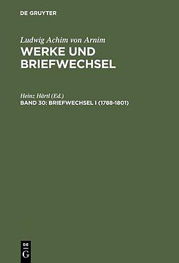 Cover: https://exlibris.azureedge.net/covers/9783/4841/5630/2/9783484156302xl.jpg