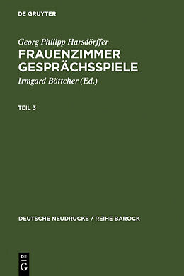 Cover: https://exlibris.azureedge.net/covers/9783/4841/6011/8/9783484160118xl.jpg