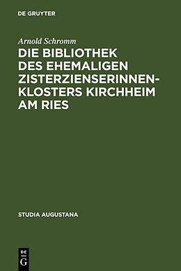 Cover: https://exlibris.azureedge.net/covers/9783/4841/6509/0/9783484165090xl.jpg