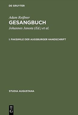 Cover: https://exlibris.azureedge.net/covers/9783/4841/6512/0/9783484165120xl.jpg