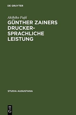 Cover: https://exlibris.azureedge.net/covers/9783/4841/6515/1/9783484165151xl.jpg