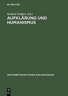 Cover: https://exlibris.azureedge.net/covers/9783/4841/7506/8/9783484175068xl.jpg