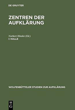 Cover: https://exlibris.azureedge.net/covers/9783/4841/7515/0/9783484175150xl.jpg