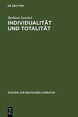 Cover: https://exlibris.azureedge.net/covers/9783/4841/8074/1/9783484180741xl.jpg