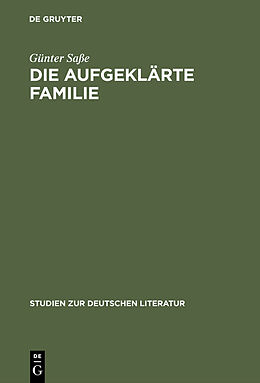 Cover: https://exlibris.azureedge.net/covers/9783/4841/8095/6/9783484180956xl.jpg