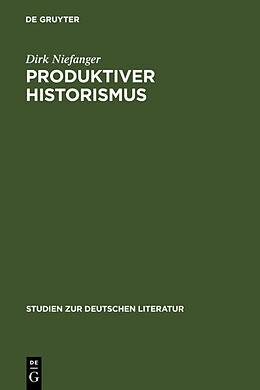 Cover: https://exlibris.azureedge.net/covers/9783/4841/8128/1/9783484181281xl.jpg