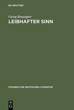 Cover: https://exlibris.azureedge.net/covers/9783/4841/8130/4/9783484181304xl.jpg