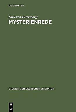 Cover: https://exlibris.azureedge.net/covers/9783/4841/8139/7/9783484181397xl.jpg