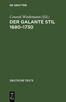Cover: https://exlibris.azureedge.net/covers/9783/4841/9009/2/9783484190092xl.jpg